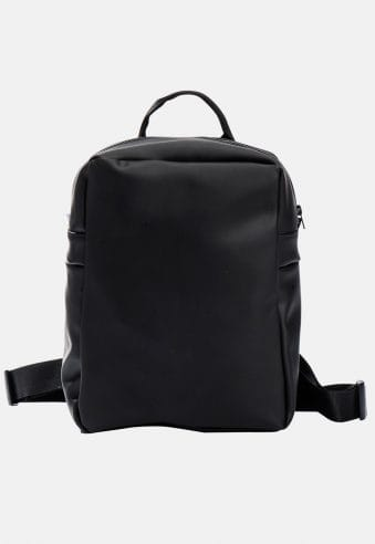 Alfa Backpack