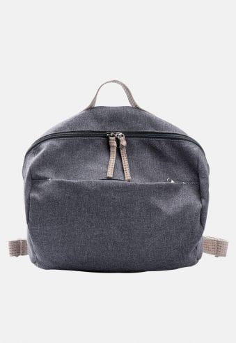 Seal  backpack