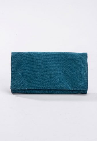 Angie Wallet