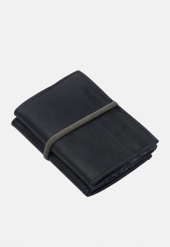 Foldi Wallet
