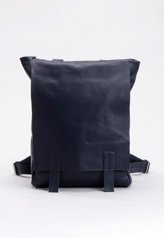 LORENCE backpack