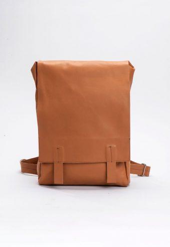 LORENCE backpack