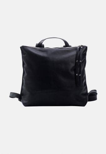 NEAT – backpack