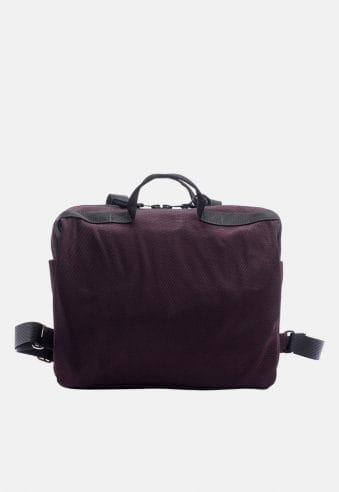 PI Backpack