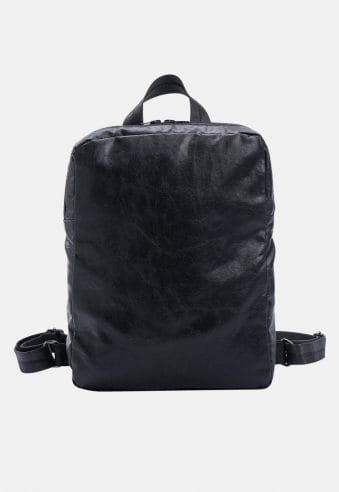 UNA Capsule Backpack