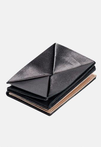 Wallabe Wallet