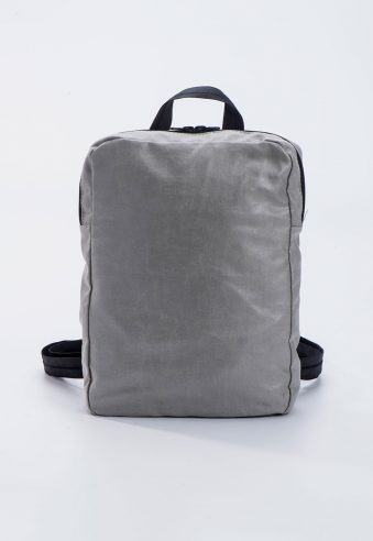 UNA Capsule Backpack