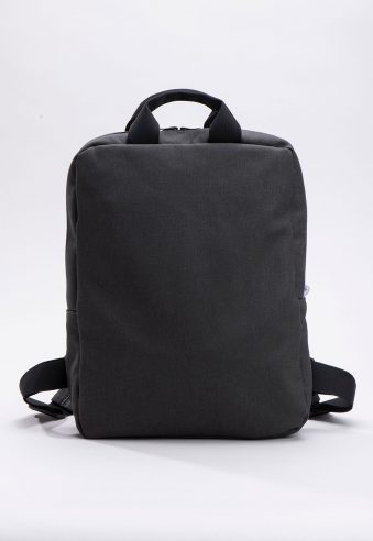 Uno Fabric Backpack