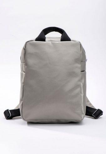Alfa Backpack