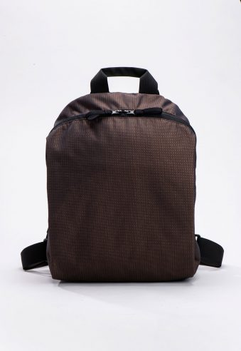 Omega BackPack