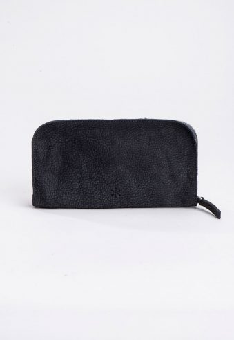 Brick L – Leather wallet