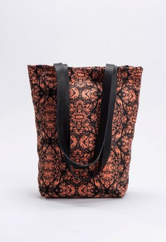 NAAMA – A small bag