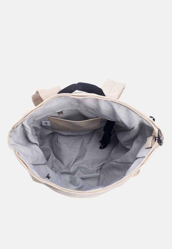 פיקניק – תיק גב טבעוני