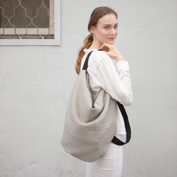 פטל – תיק גב וצד טבעוני