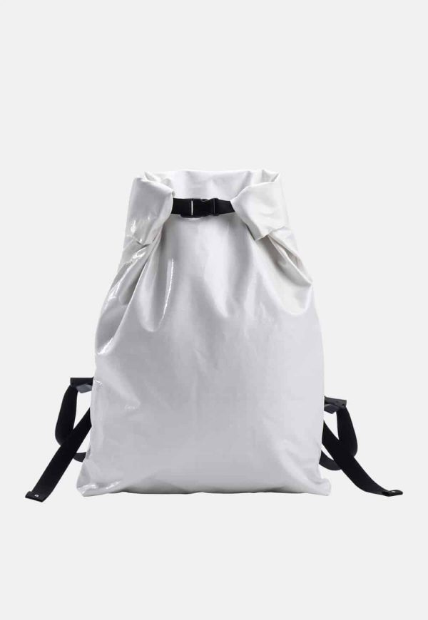 בייק – תיק גב טבעוני