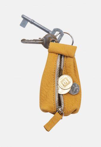 מחזיק מפתחות טבעת