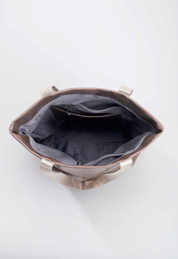 נעמה – תיק עור קטן