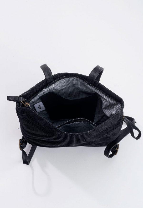 SLIM – תיק גב קטן