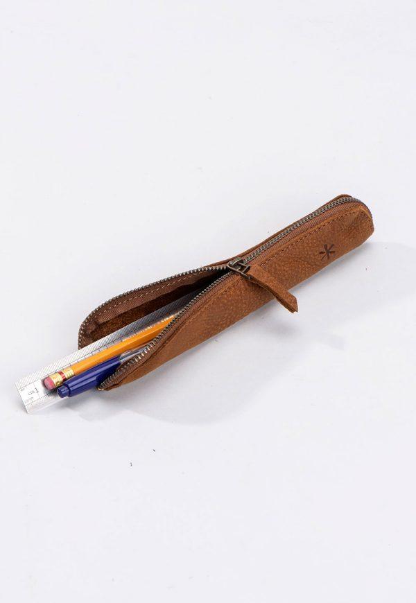 קלמר – תיק עפרון